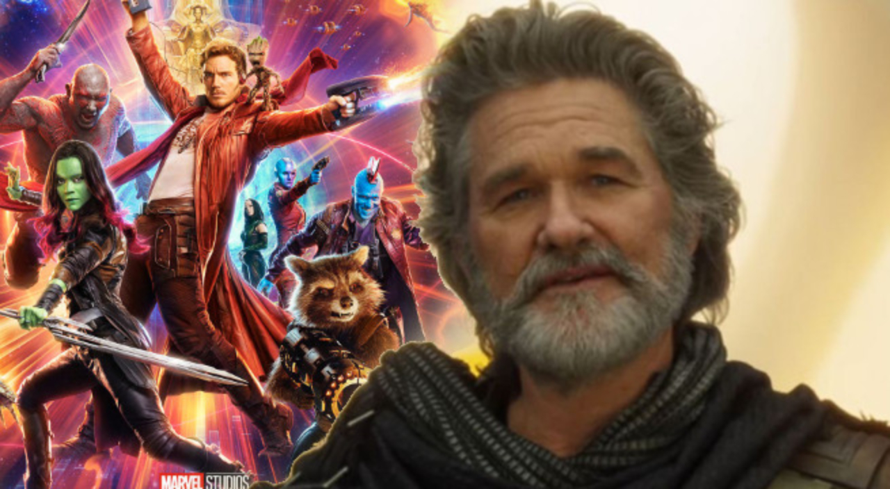 Top 15 Kurt Russell Movies | Brothers' Ink Productions