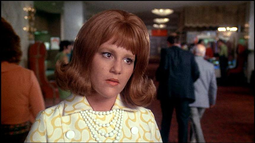 madeline-kahn-whats-up-doc