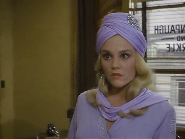 madeline-kahn-in-cheaper-detective
