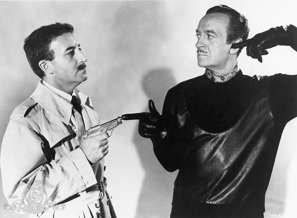david-niven-and-peter-sellers-in-the-pink-panther-(1963)-large-picture