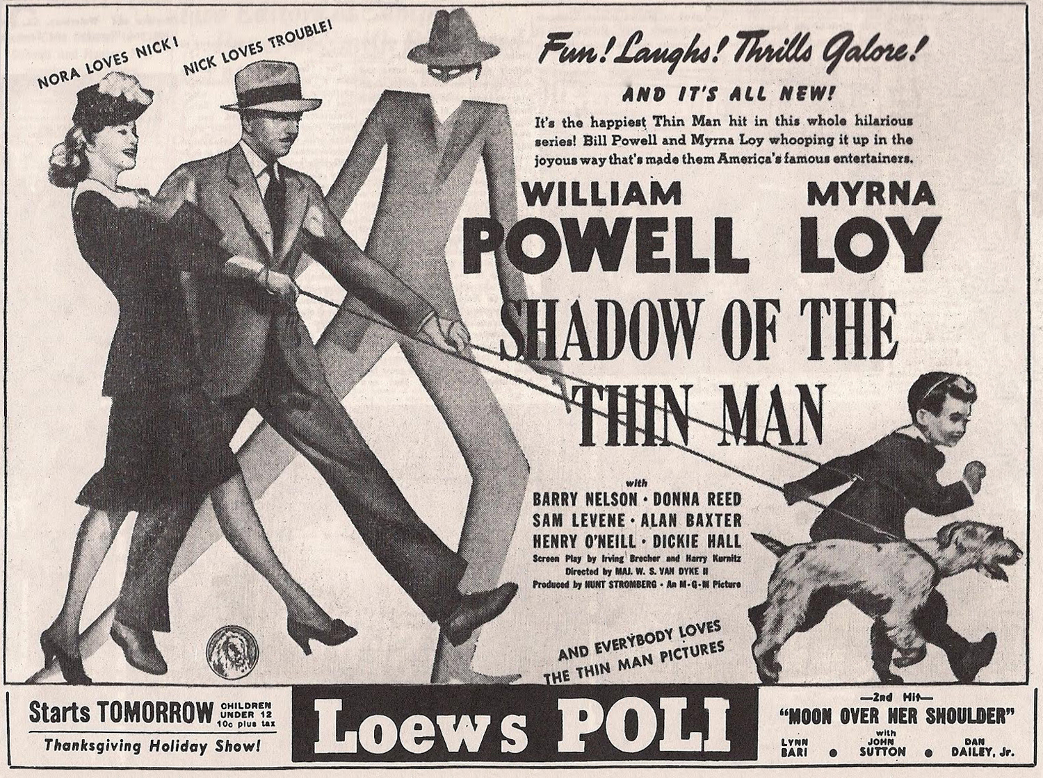 shadow-of-the-thin-man-print-ad-03-large