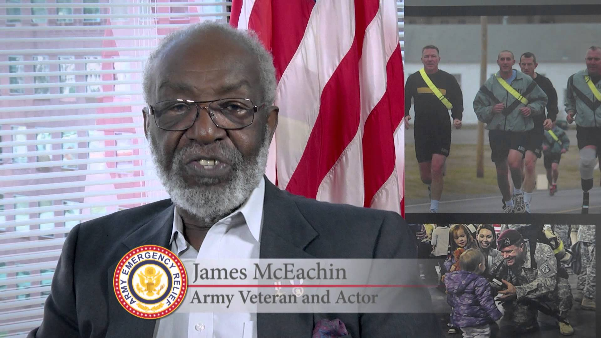 james-mceachin-army-veteran