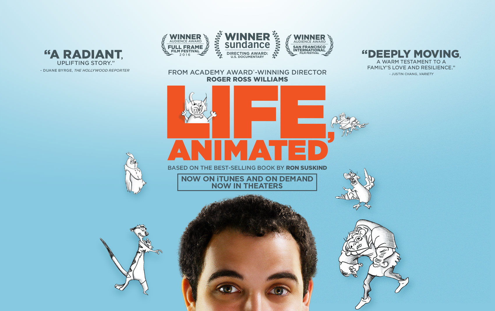 life-animated-documentary