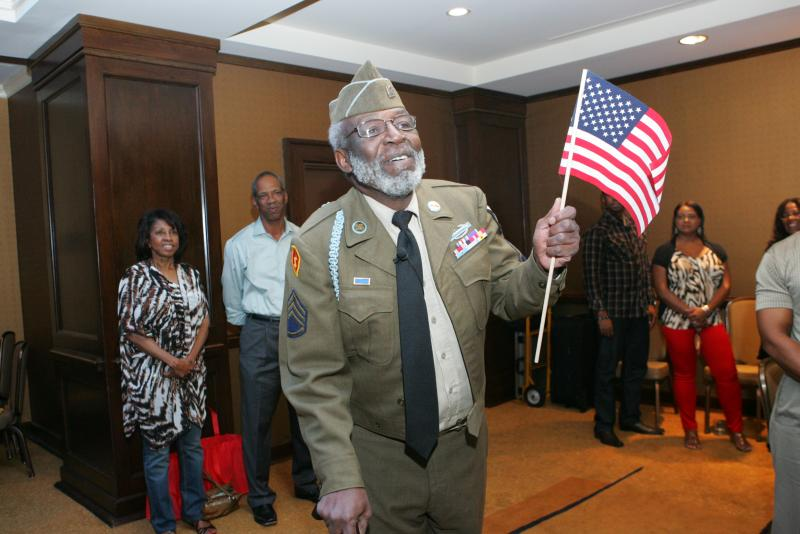 veteran-james-mceachin