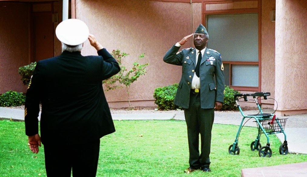 widescreen-james___david_saluting_1_89re